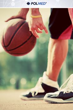 Uprawiasz czynnie #sport? Mamy ofertę stworzoną specjalnie dla Ciebie ! :D   http://www.polmed.pl/pakiety-badan-dla-sportowcow