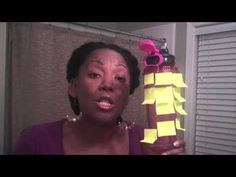 ▶ Science Black Hair 1-59: Scalp, Follicle & Hair Porosity (Part 2) - YouTube Hair Porosity, Healthy Scalp, Diy Hairstyles, Book Review, Black Hair, Knowledge, Science, Club, Youtube
