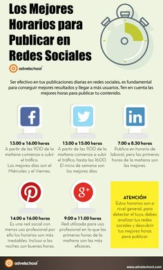 Alfredo Vela Zancada on - Silvana Tejeda - Photo Social Marketing, Marketing And Advertising, Business Marketing, Content Marketing, Business Tips, Internet Marketing, Online Marketing, Digital Marketing, Social Media Tips