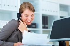 Same Day Cash Advance are an interesting fiscal option for the salaried class borrowers which they can get on applying with a simple online application form with our website.  http://www.samedayloanstoday.co.uk/same-day-cash-advance.html