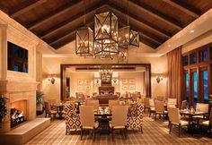 Park City Dining | Montage Deer Valley® - Apex | Deer Valley Restaurants