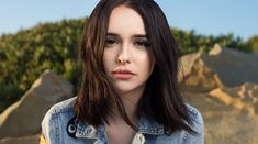 Acacia Brinley Boyfriend: Know About Her Height, Weight and Age Nice Body, Perfect Body, Peyton Clark, Acacia Brinley, Another Day In Paradise, Celebrity List, Beautiful Blue Eyes, Body Curves, Famous Photographers