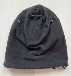 Anna idean kiertää!: Ohje pipoihin Anna, Beanie, Hats, Craft, Fashion, Moda, Hat, Creative Crafts, Fashion Styles
