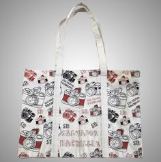 ZEPHYRS is manufacturer of Canvas Bags, Chef Coats, Jersey Sheets, Kitchen Towels, Cotton Napkins & allied items. Contact us for prices and new product development Cotton Napkins, Cotton Bag, Cotton Shopping Bags, Grocery Bags, Wholesale Bags, Free Prints, Green Bag, New Product, Bag Making