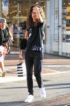 Zendaya coleman news fashion in 2019 zendaya, fashion, zenda Zendaya Street Style, Mode Zendaya, Zendaya Outfits, Zendaya Fashion, Style Outfits, Trendy Outfits, Cool Outfits, Fashion Outfits, Casual Tomboy Outfits