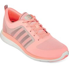adidas NEO X-Lite Womens Running Shoes (910 ZAR) ❤ liked on Polyvore featuring shoes, athletic shoes, zapatillas, running shoes, sneakers, light weight shoes, adidas shoes, striped shoes, adidas footwear and lightweight shoes