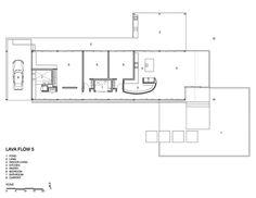 Lavaflow 5 / Craig Steely