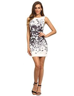 Floerns Women's Floral Bodycon Cocktail Party Summer Dres... https://www.amazon.com/dp/B01FQWN59O/ref=cm_sw_r_pi_dp_zxwIxb8FTP8WT
