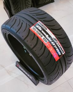 We have found 277 quotes of 225 45 products from 225 45 supplilers, 225 45 vendors and 225 45 factories. Jaguar Xk8, Performance Tyres, Exotic Cars, Race Cars, Baby Car Seats, Automobile, Scale, Wheels, Trucks