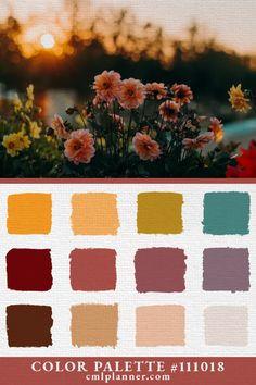 Color Palette #111018 – Color My Life Warm Colour Palette, Warm Color Schemes, Warm Colors, Adobe Color Palette, Dose Of Colors, Colour Combinations, Color Pairing, Color Swatches, Color Inspiration