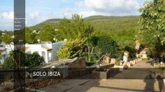 Apartamentos Studios Vadella Pueblo en Cala Vadella (Ibiza) opiniones y reserva