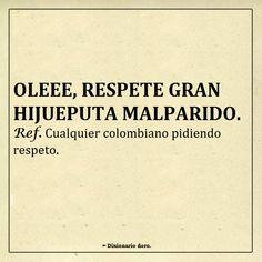 Funny Spanish Memes, Spanish Humor, Bullet Journal Notes, Love W, Frases Humor, More Than Words, Best Memes, Easy Drawings, Steven Universe