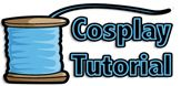 General Cosplay tutorials