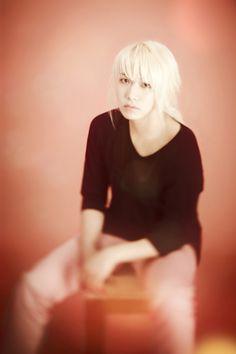 Sungmin (6jib)