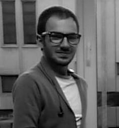 Acil Bilgisayarcıda çalışma dönemlerim de 6 aylık araştırma sonrasında temin ettiğim gözlüklerim :)