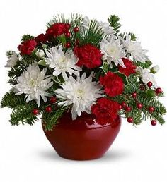 Flowers for all occasions and holidays check us out online at http://www.gatewayfloristinc.com/