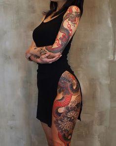 the life of a stupid man — ink-pedia: ig: hi_himi & tanju_stuff Dope Tattoos, Dream Tattoos, Pretty Tattoos, Body Art Tattoos, Tattoos Pics, Letter Tattoos, Arabic Tattoos, Hand Tattoos, Left Arm Tattoos