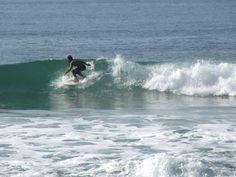 Praia Mole #floripa #2013 27abril surfandofloripa.com.br