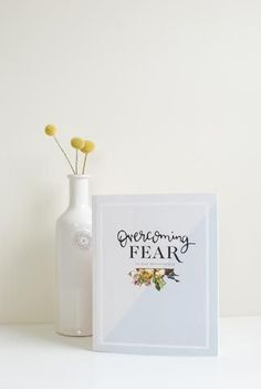 Overcoming Fear: Devotional Learn how to see your fear as a reason to draw closer to God, not push. Anxiety Tips, Signs Of Postpartum Depression, Made To Crave, Anxiety Disorder Treatment, Anxiety Attacks Symptoms, Proverbs 31 Ministries, Understanding Anxiety, Overcoming Anxiety