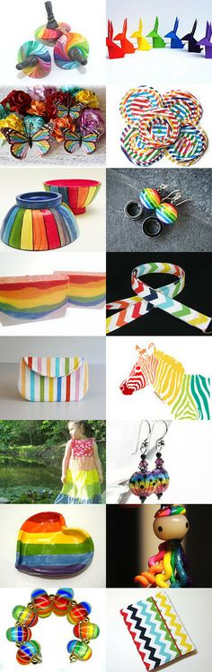 12 Days of Christmas - Day Eight by Maisie on Etsy--Pinned with TreasuryPin.com