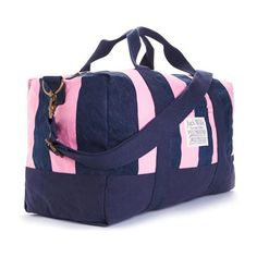 Jack Wills' Buckland Bag - Jack Wills Bags, Jack Wills Style, Ballet, Tote Handbags, Purses And Handbags, Men's Grooming, Travel Bags, Gym Bag, Retail Therapy