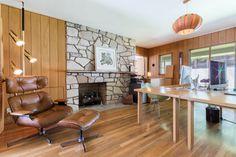 Three-bedroom ranch-style house for sale in Los Feliz asking $2.2M - Curbed LA