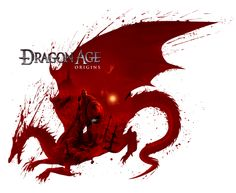 Dragon Age is another great RPG! I enjoyed the first game more than the second (Dragon Age 2), but both were very much worth the purchase and play throughs.