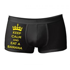 These funny mens underwear is not only a fun and original gift, but also the new wind in your bedroom! Witty briefs - the perfect gift for bachelor