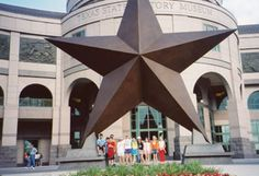 The Texas History Field Trips - Heritage Tours - Group Package Tours of Texas, the Southwest, and beyond Curriculum, Homeschool, Package Tours, Texas History, Ranch Life, Field Trips, Group Tours, Citizenship, Wild West