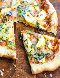 Our Ultimate Guide to Making the Best Homemade Pizza Ever