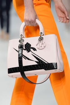 www.latestcoach com knockoff prada wallets outlet, free shipping
