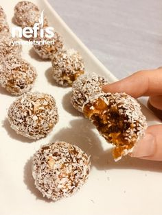 Krispie Treats, Rice Krispies, What Is Energy, Good Carbs, Energy Balls, Healthy Fats, Benefit, Protein, Vegan