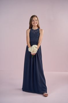 Junior bridesmaid junior bridesmaid dresses navy bridesmaid dresses mix &am Girls Pageant Dresses, Flower Girl Dresses, Flower Girls, Prom Dresses, Wedding Dresses, Blush Bridesmaid Dresses Long, Junior Bridesmaids, Sweetheart Prom Dress, Mermaid Sweetheart