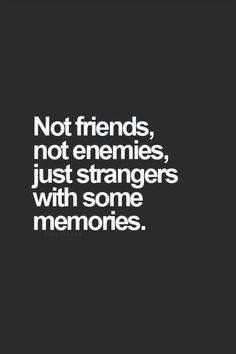 Life Quotes : 40 citations pour se remettre d'une rupture - The Love Quotes Quotes About Moving On From Friends, Quotes About Strangers, Quotes About Friends, Moving On Quotes Letting Go, Moving Quotes, Ex Best Friend Quotes, Travel Quotes, Quotes About Weirdness, Quotes About Aunts