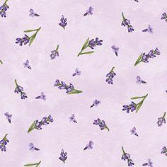 Northcott - Lavender Market