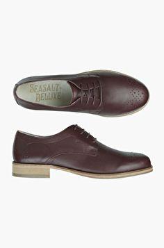 Shoes | Footwear | Accessories | Women | Seasalt