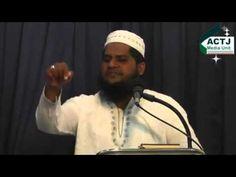 நன்மைகளை அழிக்கும் காரணிகள் Moulavi Rafiyudeen Salafi