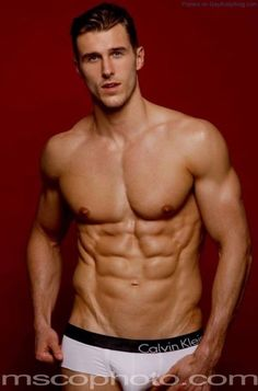 Dusty Lachowicz: The Perfect Seduction. Brief Encounter, Fitness Inspiration Body, Male Form, Gorgeous Men, Supermodels, Sexy Men, Hot Guys, Cool Photos, How To Look Better