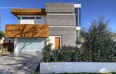 DIGBAR Interiors & Architecture » Kenyon