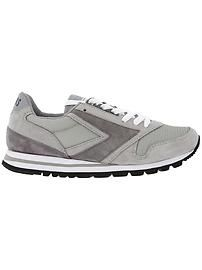 Chariot Heritage Run Shoe by Brooks - Find 65+ Top Online Activewear Stores via http://AmericasMall.com/categories/activewear.html
