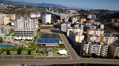 Real Estate Turkey: Alanya is for sale . Villa, Cheap Apartment, Turkey Travel, Picture Description, Istanbul Turkey, Apartments For Sale, Dom, Ulsan, Property For Sale