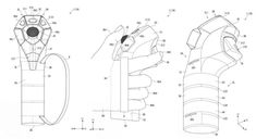Sony patents may change the future of VR gaming