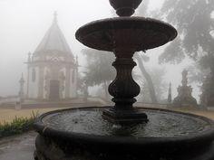 Bom Jesus do Monte, Braga, Portugal:) Foto de Catarina Fonseca