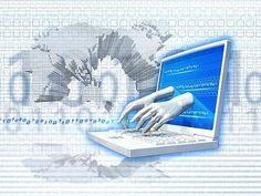 """Eliminare il virus Polizia di Stato e gli altri ransomware con Kickstart e Combofix.  I """"ransomware"""" sono malware che, una volta insediatisi sul sistema, provvedono a metterlo sotto scacco disattivando alcune delle principali funzionalità di Windows, variando in profondità la configurazione del sistema operativo e bloccando l'accesso allo stesso. I virus Polizia di Stato, Guardia di Finanza, Polizia Postale, Centro Nazionale Anticrimine Informatico per la Protezione d"""