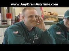 Boston Sewer Repair | Trenchless Sewer Replacement Boston MA |Sewer Repair