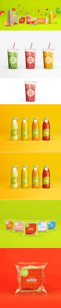 Sucão — The Dieline | Packaging & Branding Design & Innovation News