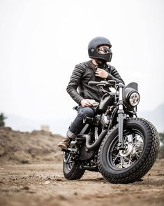 """1,359 mentions J'aime, 2 commentaires - Harley-Davidson America(USA) (@harleydavidsonamerica) sur Instagram : """"{@ridersandrules } FOLLOW @harleydavidsonamerica for more & DM to chance to be feature!!…"""""""