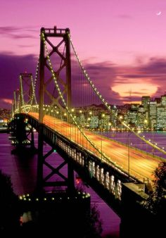 Top destinations1: Best Places To Visit / To Go