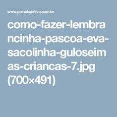 como-fazer-lembrancinha-pascoa-eva-sacolinha-guloseimas-criancas-7.jpg (700×491)