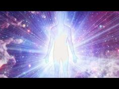 Present Moment Meditation with Eckhart Tolle - YouTube
